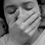 Угревая сыпь: ищем проблему изнутри