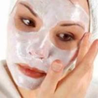 Белая глина в косметологии