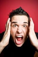 Прыщики на головке — симтомы баланопостита