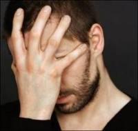 Мужские болезни и прыщи на члене