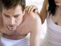 Маленькие белые прыщи на половом члене взрослого или малыша. Причины, лечение и профилактика