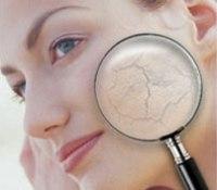 Народная медицина и народные рецепты и средства по уходу за увядающей и за проблемной кожей лица и шеи