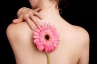внутренние прыщи на спине и плечах как лечить