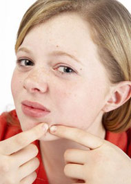 Отзывы о лечении щитовидки чистотелом