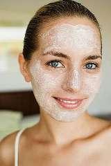 Эффективные увлажняющие маски для лица
