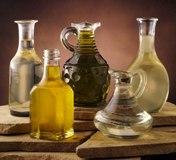 Полезные советы по уходу за кожей лица эфирными маслами