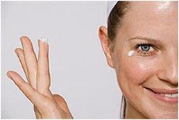Особенности ухода за кожей лица по возрастам