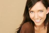 Уход и советы по уходу за молодой и подростковой комбинированной кожей лица