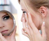 Угревая сыпь на лице и теле и правильное питание