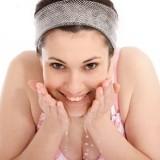 Особенности ухода за жирной кожей лица