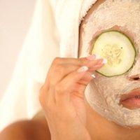 Маски для лица при шелушении кожи