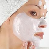 Маски для проблемной и чувствительной кожи лица