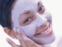 Как пользоваться масками для лица?